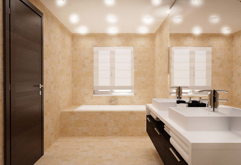 additional image additional image with bathroom downlights led & Bathroom Downlights Led. W White Square Led Ceiling Recessed Light ...
